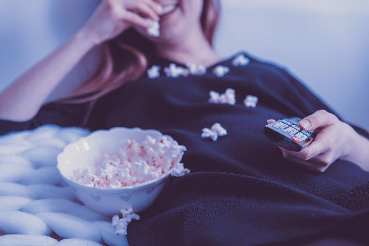 Melhores sites para ver séries e filmes gratuitos