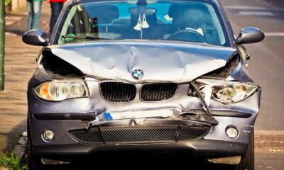 Perda de cobertura do seguro auto o que pode gerar esse problema
