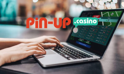 Cassino Online