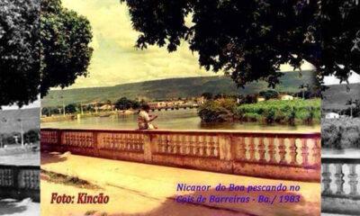 Poemas de Nicanor do Boa
