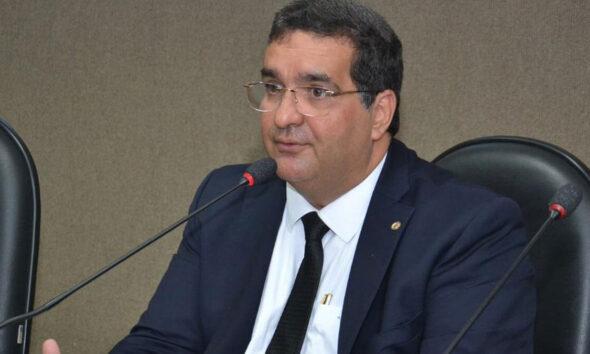 Antonio Henrique Jr.