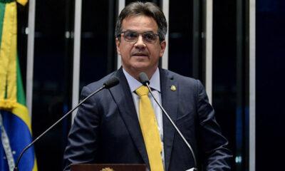 Ciro Nogueira