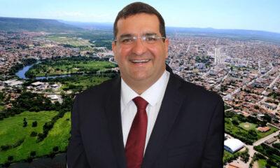 Antonio Henrique Júnior