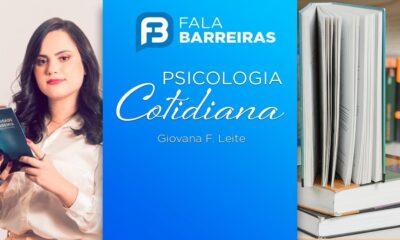 Psicologia Cotiana