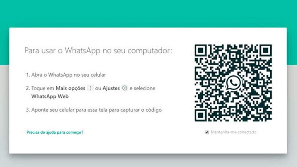 """Saiba como ficar """"invisível"""" no WhatsApp Web"""