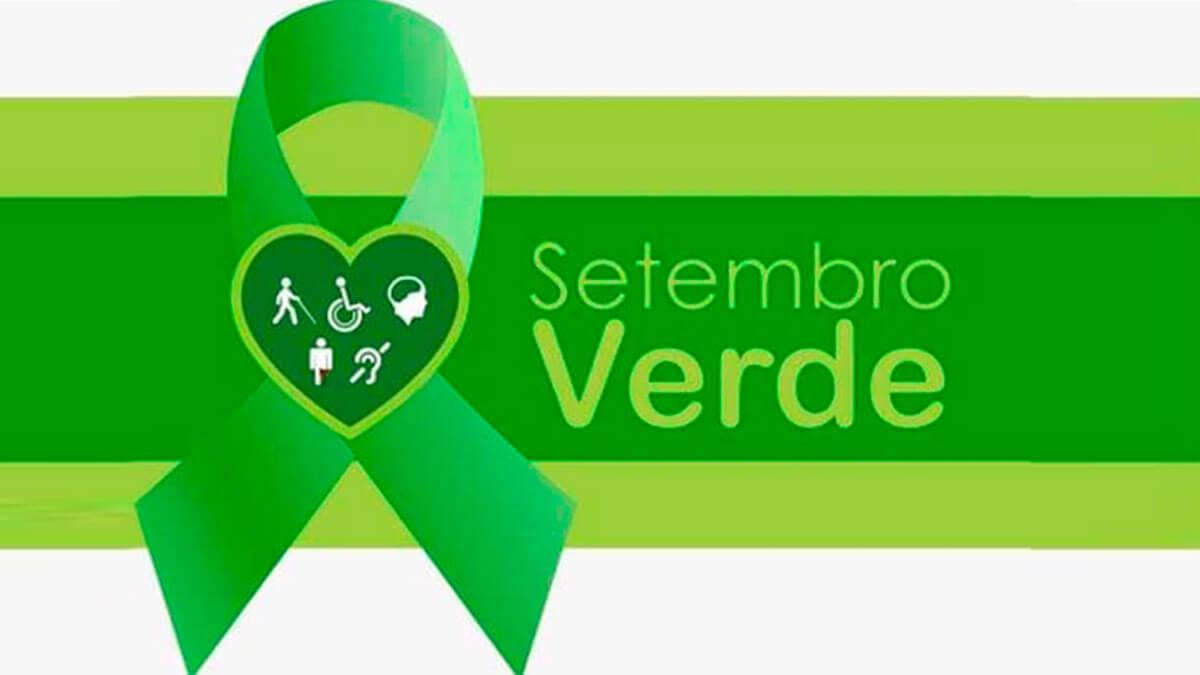 Setembro Verde