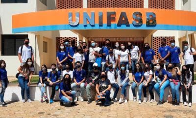 Unifasb